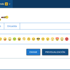 Standardowa grupa Smiley - Multimedia-Pool