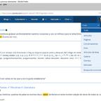 Elasticsearch con WoltLab Suite 3
