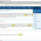 Elasticsearch com WoltLab Suite 3